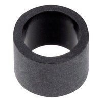 Avantco T140BRNG Replacement Bearing for T140 Conveyor Toaster