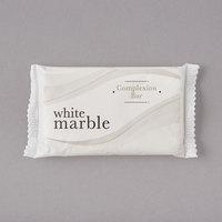 Dial White Marble BasiCase Complexion Soap 1.5 oz.   - 500/Case
