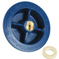 Repair Kit for T&S B-0108C Low Flow Pre-Rinse Spray Valve