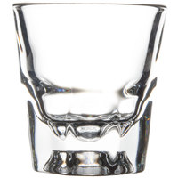 Libbey 5131 4 oz. Old Fashioned Glass - 48 / Case