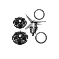 Hamilton Beach 99600 Repair Kit for 990 Blender