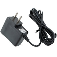 Tor Rey Z-21900706 9V AC Adapter