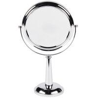 Conair 41517W Vanity Makeup Mirror