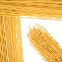 Thin Spaghetti Pasta - 20 lb.