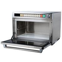 samsung microwave glass plate