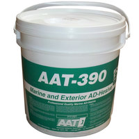 Cactus Mat 29-AG Tire-Tex Carpet Tile Adhesive - 1 Gallon