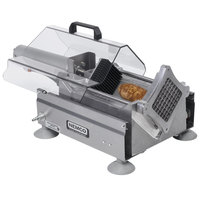 Nemco 56455-1 Monster Airmatic FryKutter 1/4 inch Air-Powered French Fry Cutter