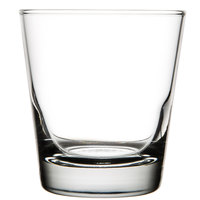 Libbey 127 Heavy Base 6.5 oz. Old Fashioned Glass - 48 / Case