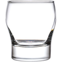 Libbey 2391 Perception 7 oz. Rocks Glass - 24 / Case
