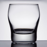 Libbey 2391 Perception 7 oz. Rocks Glass - 24 / Case