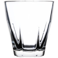 Libbey 15602 9 oz. Dakota Rocks Glass - 36/Case