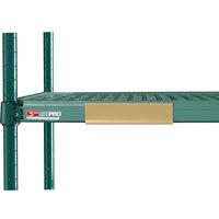 Metro CSM6-TQ Tan Shelf Markers
