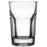 Libbey 15236 Gibraltar 9 oz. Hi-Ball Glass - 36 / Case