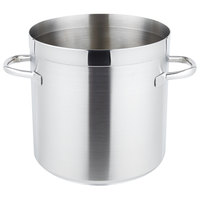 Vollrath 3103 Centurion 10.5 Qt. Stock Pot