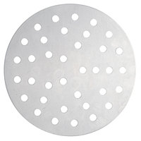 American Metalcraft 18920P 20 inch Perforated Pizza Disk