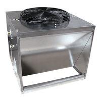 IMI Cornelius RC14002 Remote Ice Machine Condenser 208/230V 1 Phase