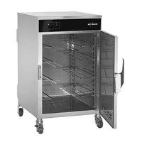 Alto-Shaam 1200-S Low Temperature Holding Cabinet / Dough Proofer - Mobile