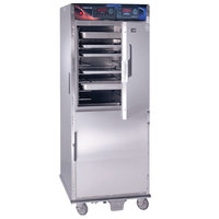 Cres Cor RO-151-FW-UA-18DE Heat and Hold Convection Oven - AquaTemp Temperature / Humidity Control