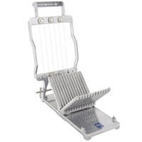 Vollrath 1811 Redco CubeKing 3/4 inch Cheese Slicer