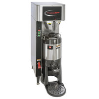 Grindmaster PBIC-330 1.5 Gallon Single Shuttle Coffee Brewer