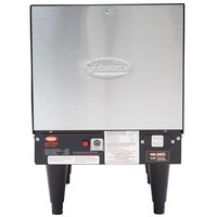 Hatco C-15 Compact Booster Water Heater 15 kW