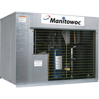 Manitowoc iCVD-0696 Remote Ice Machine Condenser