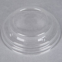 WNA Comet LDCC Low Dome Lid for CP Classic Crystal Cups 100 / Pack