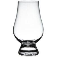 Anchor Hocking Stolzle S3550031 Glencairn 6 oz. Whiskey Glass - 6 / Case