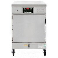 Winston Industries CA8509 CVAP Half Size Thermalizer Oven with Fan - 9 Cu. Ft.