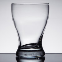 Anchor Hocking 90052A Solace 7 oz. Juice Glass -24 / Case