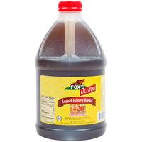 Fox's Honey Blend - 5 lb. Container
