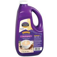 Oregon Chai Original Chai Super Concentrate - 1/2 Gallon