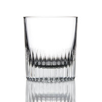 Anchor Hocking 639U 8 oz. Hampton Rocks Glass - 12 / Case