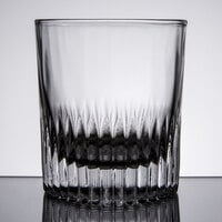 Anchor Hocking 639U Hampton 8 oz. Rocks Glass - 12 / Case