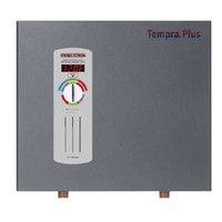 Stiebel Eltron 224198 Tempra 20 Plus Whole House Tankless Electric Water Heater - 14.4/19.2 kW, 0.58 GPM