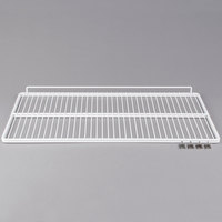 Traulsen SHELF-CPW2 Powder-Coated Shelf for Refrigerators and Freezers