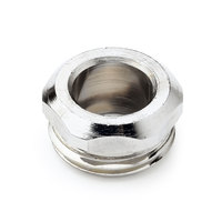 T&S 000718-25 Faucet Packing Nut