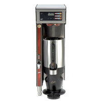 Curtis TPC15S63A1100 Milano Single 1.5 Gallon Coffee Brewer - 120/220V