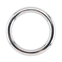 T&S 000907-45 Hold Down Ring for Spray Valves