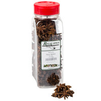 Regal Whole Star Anise 7 oz.