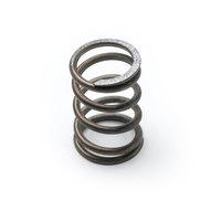 T&S 000901-45 Spring Bonnet for BL-5850-01 Faucets