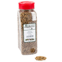 Regal Whole Coriander - 12 oz.