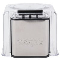 Waring 029711 Cover for WSG30 Commercial Spice Grinder