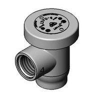T&S 001301-45 3/4 inch NPT Atmospheric Vacuum Breaker