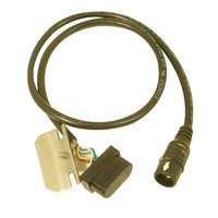 Advance Tabco K-14 Replacement Infrared Sensor and Wire for K-175 and K-180 Electronic Hands Free Faucets