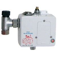 Advance Tabco K-09 Replacement Control Module for K-175 and K-180 Electronic Hands Free Faucets