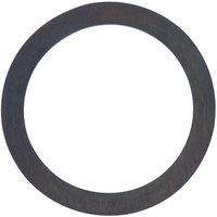 T&S 010382-45 3 1/2 inch Waste Drain Valve Gasket