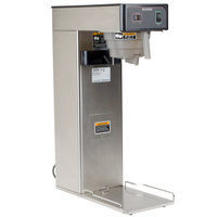 Bunn 36700.0013 TB3Q 3 Gallon Iced Tea Brewer with Quickbrew