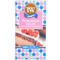 10X Powdered Sugar - 1 lb. Bag