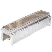 Optimal Automatics 141 Natural Gas Autodoner Burner Set